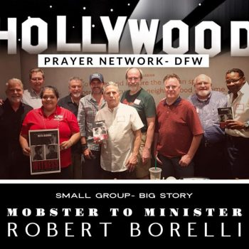 06- facebook-robert-Hollywood-Prayer-Network-group-6-26-19-1000