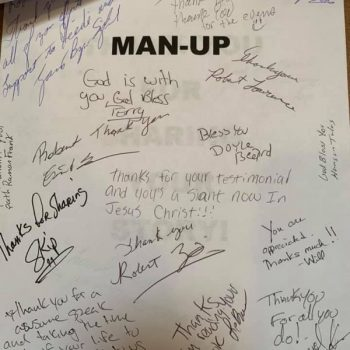 08-facebook-Man-Up-signature-poster-2-1000