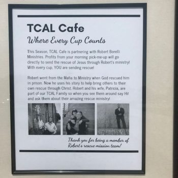 20-tcal-poster-1000
