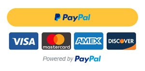button-paypal-credit-cards